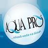 AQUA PRO EUROPE a. s.