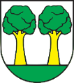 Obec Haniska