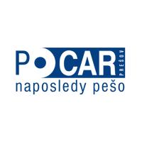 POCAR s.r.o. Prešov