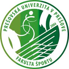 Fakulta športu Prešovskej univerzity v Prešove
