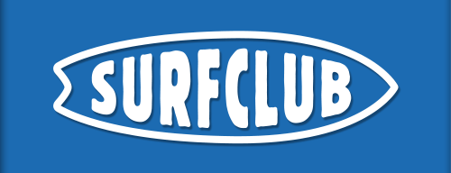 SurfClub Domaša