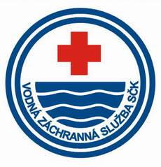 Vodná záchranná služba Červeného Kríža