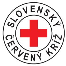 Slovenský Červený kríž, územný spolok Michalovce a Snina