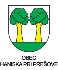 obec_haniska_s_textom